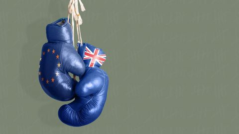 Brexit Implications